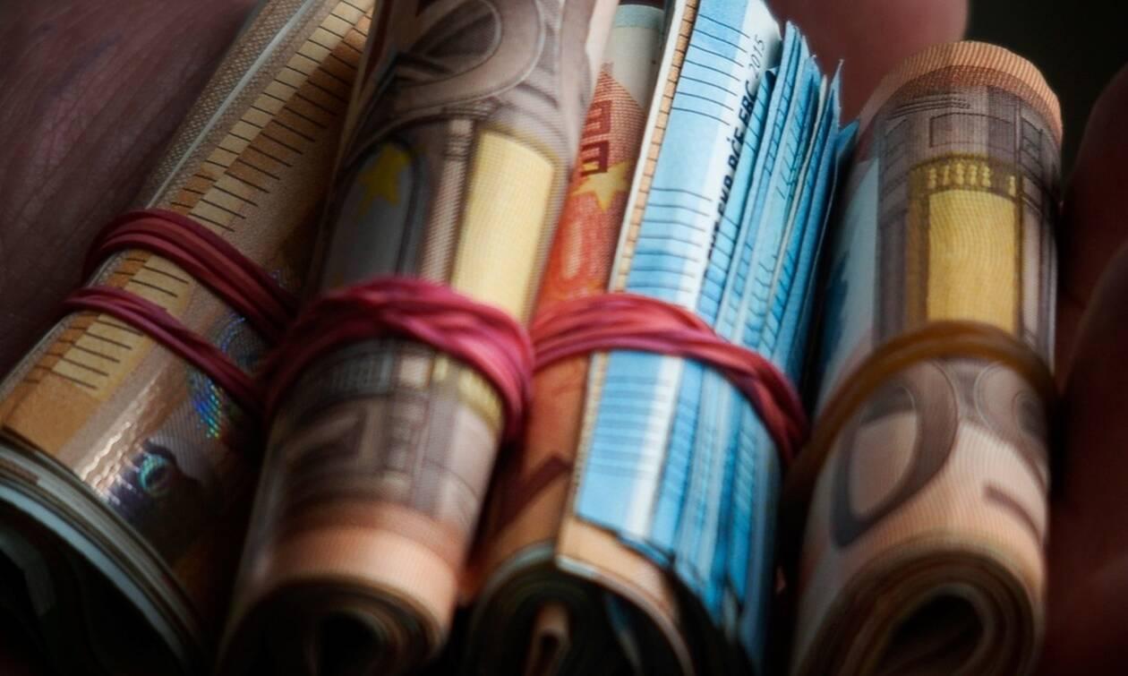 «Μπαράζ» πληρωμών τη Μεγάλη Εβδομάδα: Ποιοι θα πάρουν χρήματα και πόσα