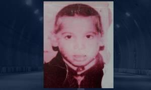 Θρίλερ στο Λεβίδι! Το μυστικό του εξαφανισμένου αγοριού που έμεινε θαμμένο για χρόνια