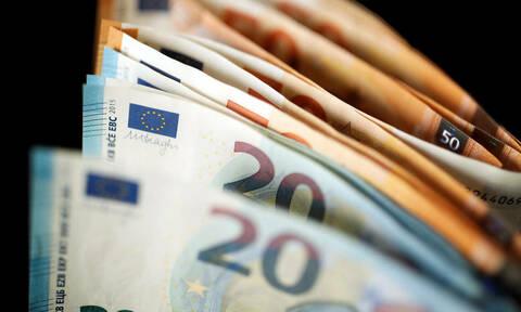 Εφάπαξ: Προκαταβολή του 80% για 25.000 δικαιούχους - Δείτε πόσα χρήματα μπορείτε να πάρετε