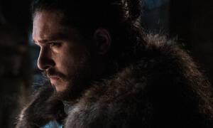 Πώς θα τελειώσει το Game of Thrones; Σου έχουμε 10 εναλλακτικά φινάλε (video)