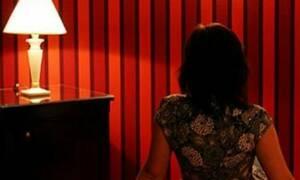 Κρήτη: «Ο άνδρας μου με άφησε να δουλέψω σε οίκο ανοχής» (video)