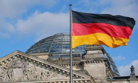 Μπαράζ γερμανικών δημοσιευμάτων υπέρ της Ελλάδας για τις αποζημιώσεις