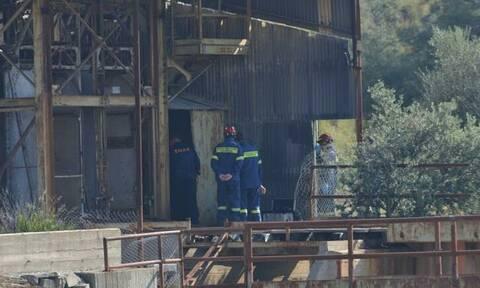 Φρίκη στην Κύπρο: Έψαχναν το 6χρονο κοριτσάκι και βρήκαν πτώμα άλλης γυναίκας