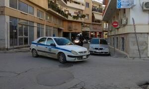 Θεσσαλονίκη: Συνελήφθη φυγόποινος που είχε καταδικαστεί σε κάθειρξη 130 ετών