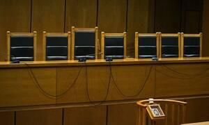 Ένοχος ο γιατρός που άφησε ανάπηρο 33χρονο: «Δεν θα επανέλθει ποτέ», ξεσπά η γυναίκα του
