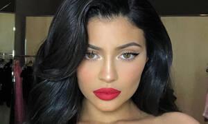 Οι 15 inspirational quotes της Kylie Jenner που θες να θυμάσαι