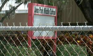 ΗΠΑ: 14χρονες μαθήτριες σχεδίαζαν να δολοφονήσουν εννέα άτομα