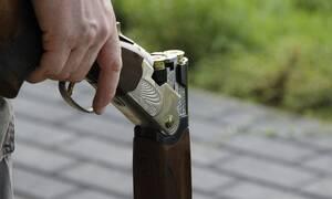 Νέα αυτοκτονία συγκλονίζει τη Φθιώτιδα: Τον βρήκε νεκρό ο ανιψιός του μέσα στο σπίτι