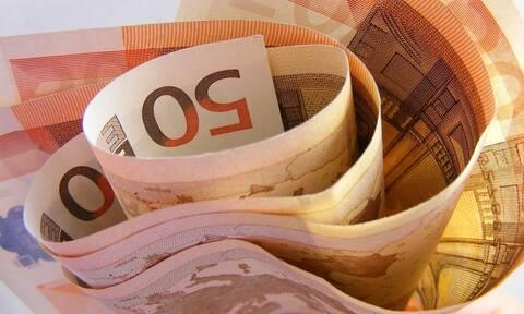 Δώρο Πάσχα 2019: Υπολογίστε με ένα κλικ πόσα χρήματα δικαιούστε - Πότε καταβάλλεται