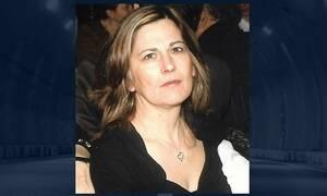 Λάρισα: Πέθανε η μητέρα της 59χρονης Βάσως που αγνοείται
