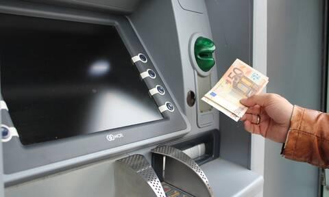 Ποιοι θα δουν χρήματα στους λογαριασμούς τους τη Μεγάλη Εβδομάδα