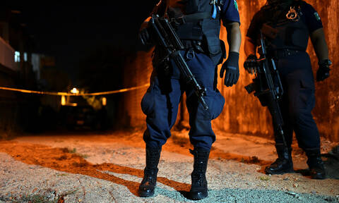 Σφαγή στο Μεξικό: Άγνωστοι άνοιξαν πυρ σε μπαρ - 13 νεκροί