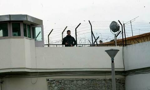 Ξετυλίγοντας το κουβάρι της «μαφίας των φυλακών»: Οι δικηγόροι και οι καταθέσεις στον ανακριτή