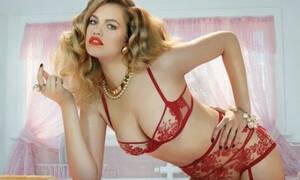 Απίστευτες αποκαλύψεις από μοντέλα της «Vogue» - Έτσι δέχτηκαν σεξουαλική παρενόχληση