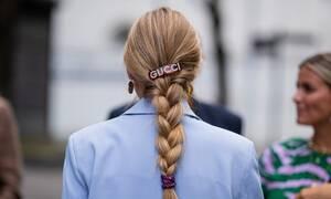 5 πρωτότυπα hair trends που θα σε μεταμορφώσουν σε style icon