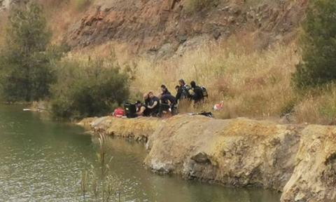 Φρίκη στην Κύπρο: Αυτή είναι η δεύτερη γυναίκα που δολοφόνησε ο «Ορέστης»