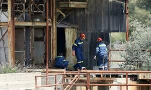 Κύπρος: Η δράση του serial killer και οι ανατριχιαστικές ομοιότητες στις δολοφονίες των γυναικών