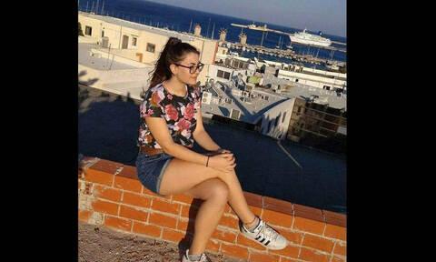 Δολοφονία Τοπαλούδη: Στο νοσοκομείο ο 21χρονος Ροδίτης