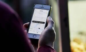 Uber: Γυναίκες οδηγοί, γυναίκες επιβάτες στη Σαουδική Αραβία