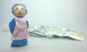 Συντάξεις Μαΐου 2019: «Μεγάλη» Τρίτη για τους συνταξιούχους - Από σήμερα η πληρωμή των συντάξεων