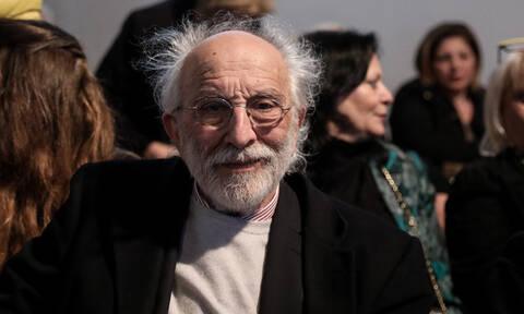 «Μαφία των φυλακών»: Στον ανακριτή Λυκουρέζος και Παναγόπουλος - Τι θα υποστηρίξουν