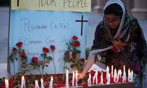 СМИ: число погибших при взрывах на Шри-Ланке увеличилось до 290
