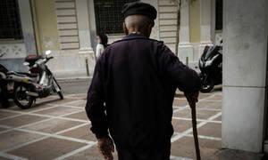 Αναδρομικά 2019: Επιστροφή έως και 11.185 ευρώ καθαρά - Πώς θα δοθούν