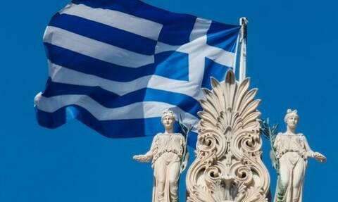 Доклад о позитивных аспектах греческой экономики будет опубликован до конца этой недели