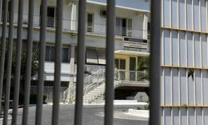 Μαφία Κορυδαλλού: Δολοφονία τελικά ο θάνατος συνεργού του «εγκεφάλου» των φυλακών