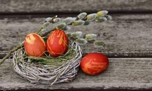Πάσχα: Οι πιο παράξενες παραδόσεις σε όλο τον κόσμο (pics+vids)