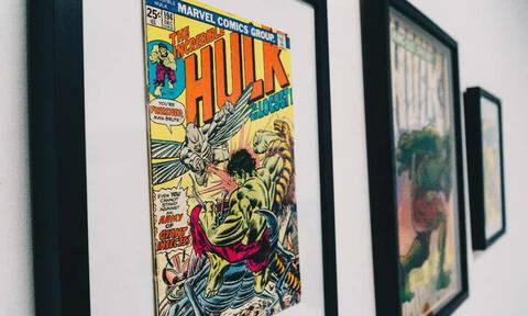 Marvel Superheroes: Γιατί αυτό το Πάσχα αξίζει να κάνεις έναν υπερ-ηρωικό «μαραθώνιο» ταινιών