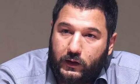 Δημοτικές εκλογές 2019 - Ηλιόπουλος: «Οι κοινότητες της Αθήνας πρέπει να αναγεννηθούν»
