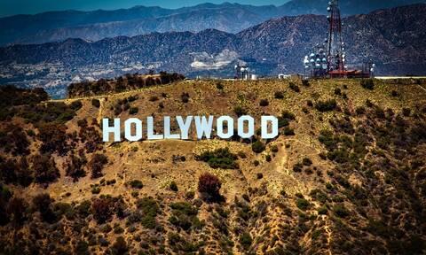 Αυτή η σταρ του Χόλιγουντ πονάει κάθε μέρα αλλά παραμένει δυνατή (pics)