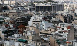 Οδηγός για το Κτηματολόγιο: «Πρεμιέρα» σήμερα (22/04) για τον Δήμο Αθήνας
