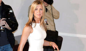 Η δίαιτα των celebrities έχει μόνο ένα μυστικό – Σας το αποκαλύπτουμε! (vid)