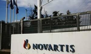 Novartis: Η τεχνητή νοημοσύνη αποκωδικοποιεί καρκινικά παθολογοανατομικά πλακάκια