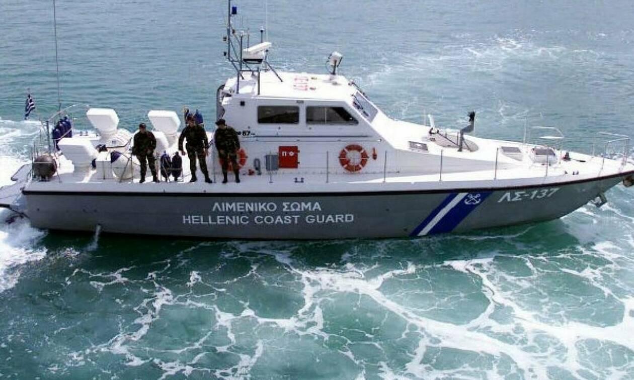 Έρχονται 3.243 προσλήψεις σε Λιμενικό, Πυροσβεστική και Ένοπλες Δυνάμεις