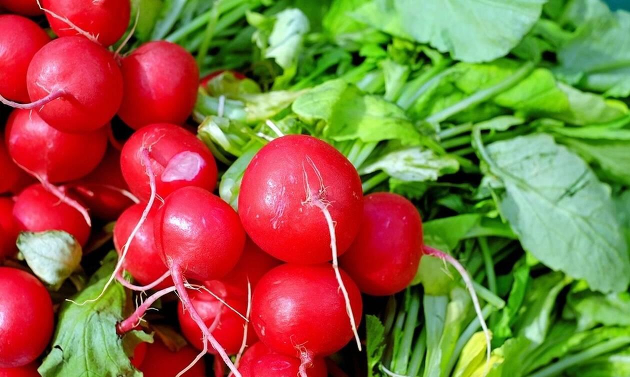 Βιολογική Γεωργία: Αυξάνει τη χρηματοδότηση το Υπουργείο Αγροτικής Ανάπτυξης