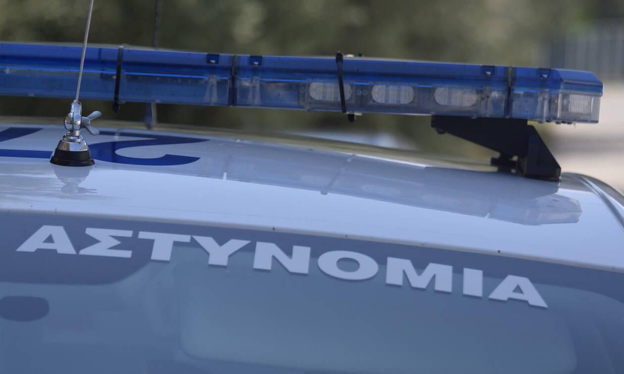 Παιδική πορνογραφία: Συλλήψεις τριών ατόμων στην Αττική – Πως προσέγγιζαν τα παιδιά
