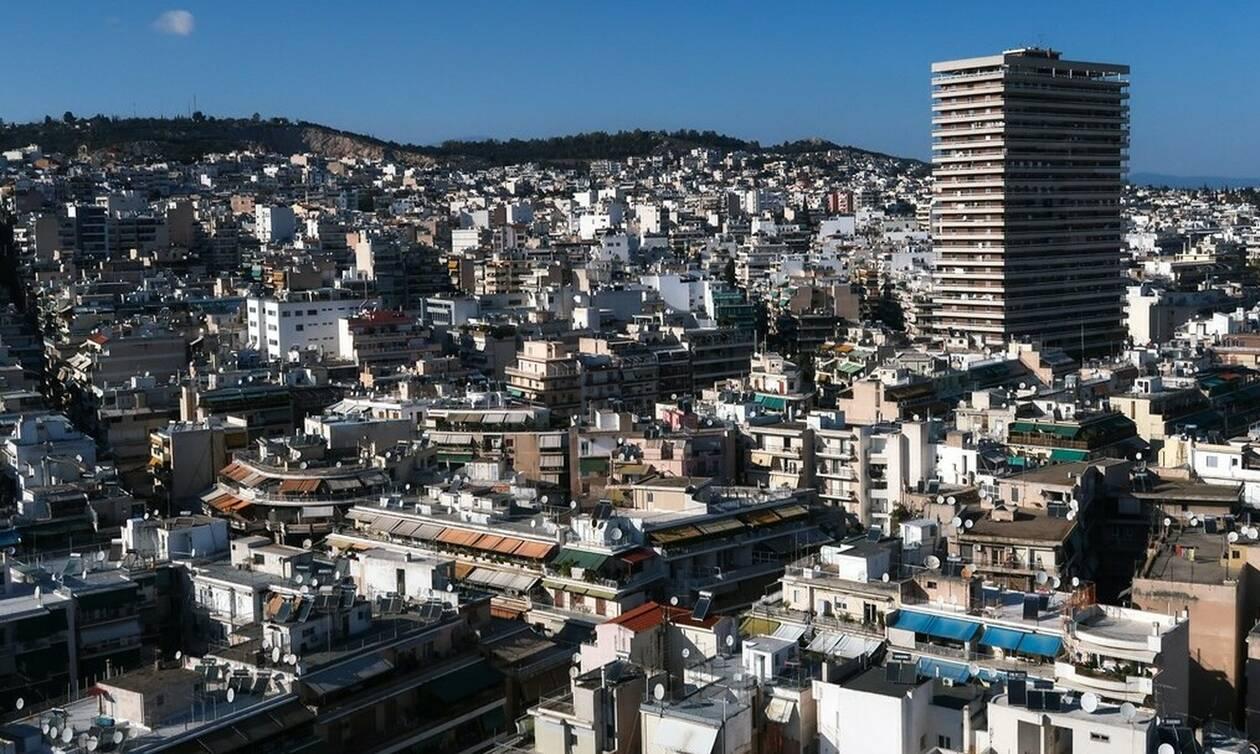 297b80ce2f37 Ακίνητα  Αυτές είναι οι «χρυσές» ευκαιρίες σε Αθήνα και Θεσσαλονίκη ...