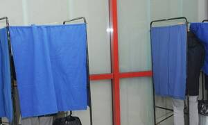 Εκλογές 2019: Πού θα εγκατασταθούν τα εκλογικά κέντρα κομμάτων και υποψηφίων