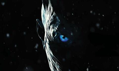 Το «Game of Thrones» στους... Ολυμπιακούς Αγώνες