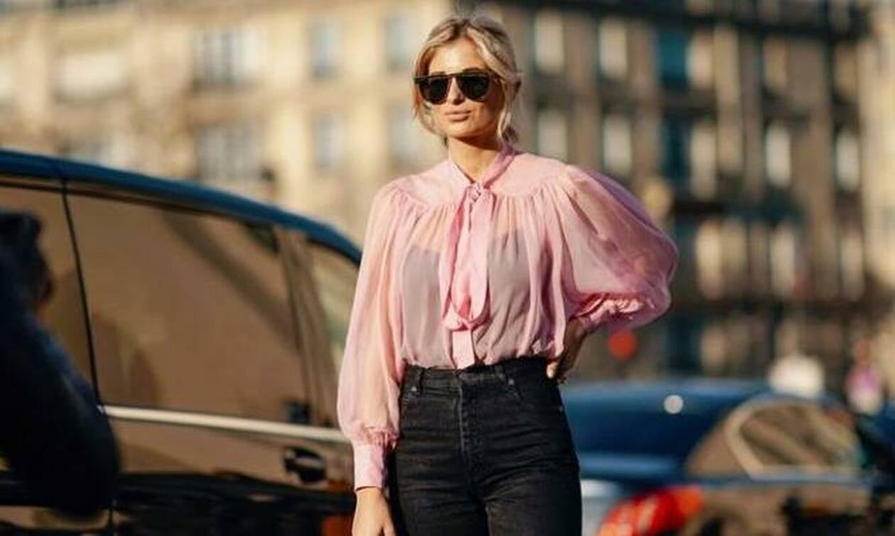 Υπάρχει ένα πουκάμισο που έχει προκαλέσει φρενίτιδα στα social media