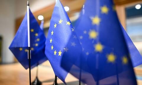 Η διεξαγωγή των ευρωεκλογών με σύγχρονα μέσα ή νέες αντιλήψεις;