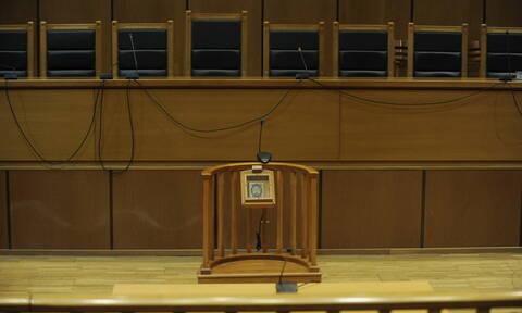 Κρήτη: Ελεύθερος ο ηλικιωμένος που κατηγορείται για ασέλγεια σε 6χρονο κοριτσάκι