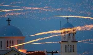 Πάσχα 2019: Ήθη και έθιμα σε όλη την Ελλάδα