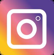 Αλλαγή - «βόμβα» στο Instagram: Αλλάζει για πάντα ο τρόπος που το χρησιμοποιούμε (pics)