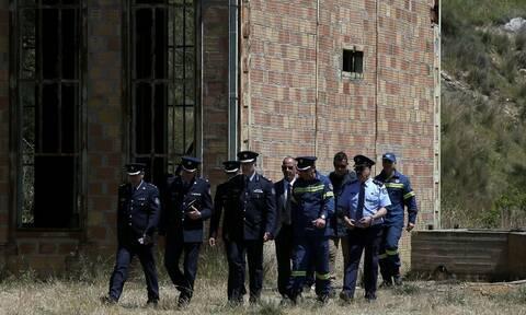 Serial killer Kύπρος: Προσέγγισε 30 γυναίκες ο δολοφόνος - «Σκότωσα τη Mary Rose γιατί φώναζε»