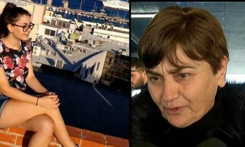 Ελένη Τοπαλούδη: Ραγίζει καρδιές η μητέρα της - «Για μένα η ζωή μου έχει τελειώσει» (vid)