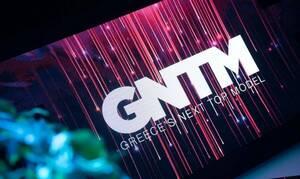 Χαμός με παίκτρια του GNTM: Ολόγυμνη φωτογραφία στο ντους (pics)